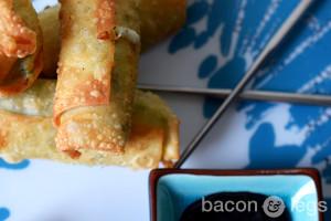 Fried Awesome