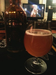 Ommegang Game of Thrones Series