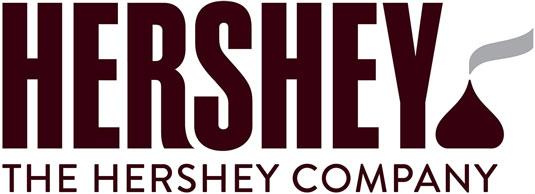 Kiss Logo Full