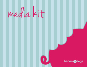 B&L Media Kit